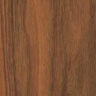 arbre et bois. Black Bedroom Furniture Sets. Home Design Ideas